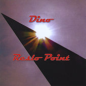 Play & Download Reslo Point by Dino | Napster