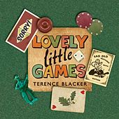 Play & Download Lovely Little Games by Various Artists | Napster