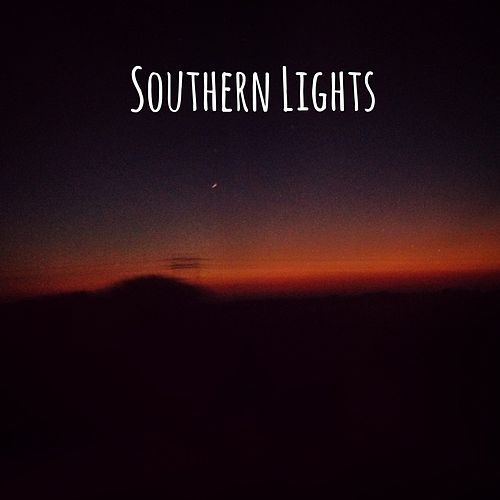 Play & Download The Southern Lights - EP by Southern Lights  | Napster