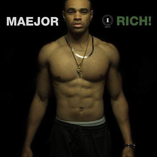 Rich! by Maejor
