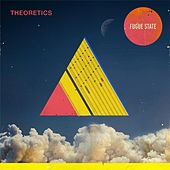 Fugue State by Theoretics
