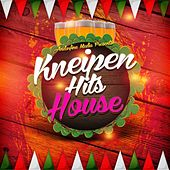 Kneipen Hits House by Various Artists
