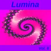 Lumina, Vol. 6 by Various Artists