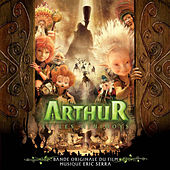 Play & Download Arthur et les Minimoys (Original Motion Picture Soundtrack) by Various Artists | Napster
