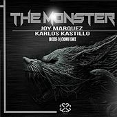 Play & Download The Monster by Joy Marquez | Napster