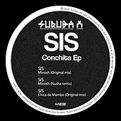Play & Download Conchita by SiS | Napster