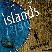 Play & Download Best of Islands by Islands | Napster