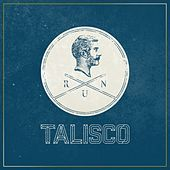 Run (Deluxe Version) by Talisco