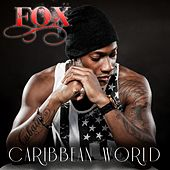 Caribbean world by Fox