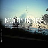 Play & Download Nocturnes by Rupert Charlesworth | Napster