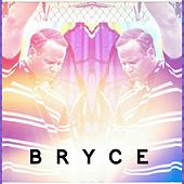 From Hell to Heaven by Bryce