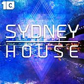 Sydney House by Various Artists