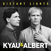 Play & Download Distant Lights by Various Artists | Napster