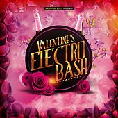 Valentine's Electro Bash by Various Artists