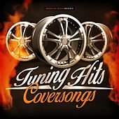Tuning Hits Coversongs by Various Artists