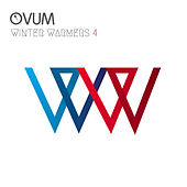 Winter Warmers, Vol. 4 by V.A.