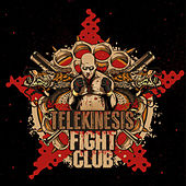 Fight Club by Various Artists