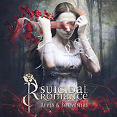 Play & Download Rêves & Souvenirs by Suicidal Romance | Napster