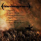 Play & Download Stygian by Ivardensphere | Napster