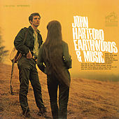 Earthwords & Music by John Hartford