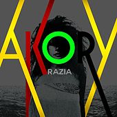 Play & Download Akory by Razia | Napster