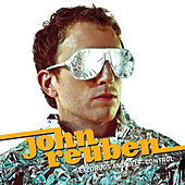 Play & Download Sex, Drugs and Self-Control by John Reuben | Napster