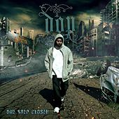 Play & Download One Step Closer by dOP | Napster