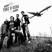 Play & Download Picando Alante by Toke D Keda | Napster