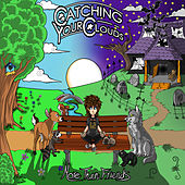 Play & Download More Than Friends by CatchingYourClouds | Napster