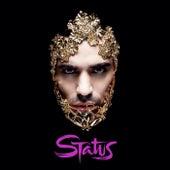 Status by Marracash