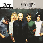 20th Century Masters - The Millennium Collection: The Best Of Newsboys von Newsboys