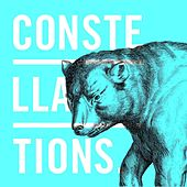 Play & Download A by The Constellations | Napster
