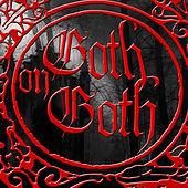 Goth on Goth by Various Artists