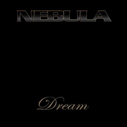 Play & Download Dream by Nebula | Napster