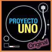 Play & Download Original by Proyecto Uno | Napster