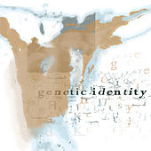 Play & Download Genetic Identity by Raha | Napster