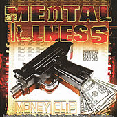 Play & Download Money Clip by Mental Illness | Napster