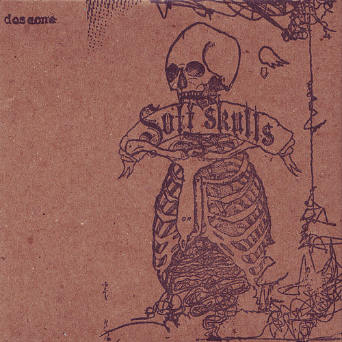 Play & Download Softskulls by Doseone | Napster