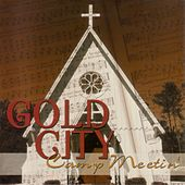 Camp Meetin' by Gold City