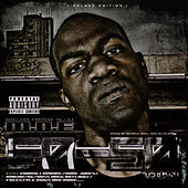 Play & Download M.O.E. - Money Over Everything Volumes 1 & 2 by 50/50 Twin | Napster
