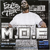 Play & Download M.O.E. Part 3 by 50/50 Twin | Napster