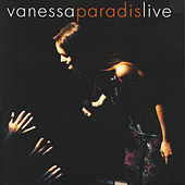 Play & Download Live by Vanessa Paradis | Napster
