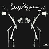 Play & Download Et Puis by Serge Reggiani | Napster
