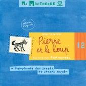 Play & Download Pierre Et Le Loup - Serge Prokofiev by Fernandel | Napster