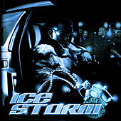 Play & Download Ice Storm by Various Artists | Napster