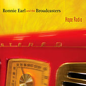 Play & Download Hope Radio by Ronnie Earl | Napster