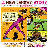 Play & Download A  New Jersey Story: Continuous Mix by Mr. Chinn by Gary Davis | Napster