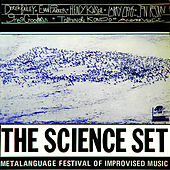 Play & Download The Science Set by Derek Bailey | Napster