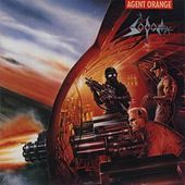 Play & Download Agent Orange by Sodom | Napster