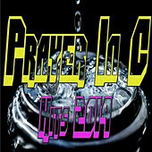 Prayer in C: Hits 2014 by Various Artists